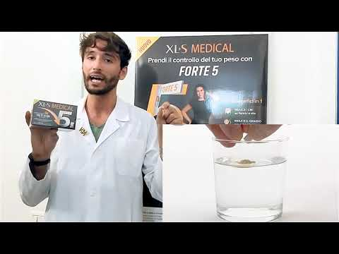 mp4 Medical Xls Forte 5, download Medical Xls Forte 5 video klip Medical Xls Forte 5