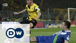 حصاد الدوري الألماني | الدوري الألماني