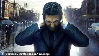 تحميل اغاني اغنية محمد اسامة - سيبك منو - Mody Rap MP3