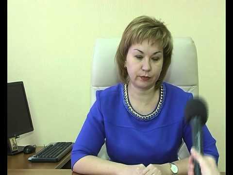 И. Бойко начальник Росреестра Тбилисского р-на -упростилось вступление в  наследство