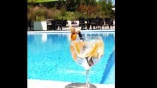 preview picture of video 'Restaurante Son Quint - Son Vida (Mallorca)'