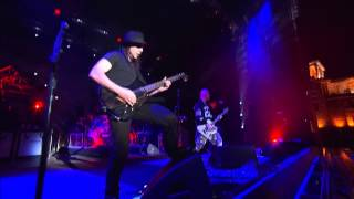 Mr.Jack - System Of A Down [Live @Yerevan,Armenia 2015 FullHD]