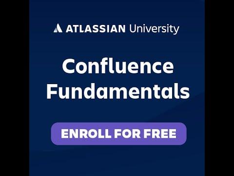 Atlassian University: Training & Certification - YouTube
