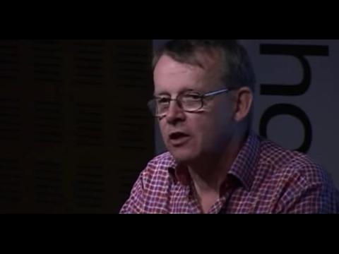 The world over time -- in data | Hans Rosling | TEDxStockholm mp3 yukle - Mahni.Biz