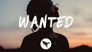 NOTD & Daya - Wanted (Lyrics) - YouTube