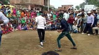 muharram dialogue 2018 new - मुफ्त ऑनलाइन वीडियो
