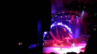 311-Daisy Cutter Live@Red Rocks June09