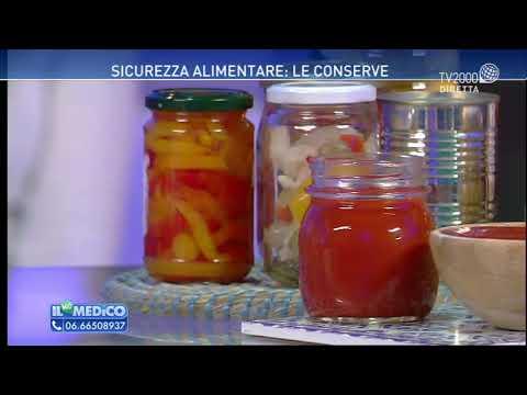 Centre de detoxifiere in romania
