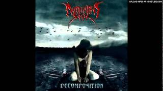 Mutilated Soul - Bloodletting (album version)