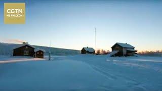 Северный полюс Серия 2 Жители крайнего Севера Часть 2 [Age0+]