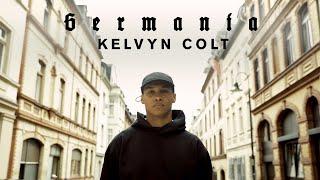 Kelvyn Colt: Reisen, Selbstfindung, Niemals Aufgeben