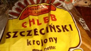 Paprykarze szczecińskie ze Szczecina (testujemy)