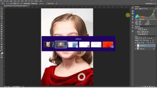 Moving Photoshop and Lightroom to a new PC
