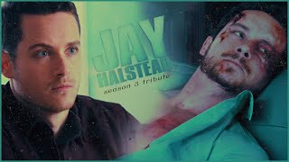 Jay Halstead - Season 3 tribute