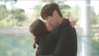 [Bad Thief Good Thief] 도둑놈 도둑님- Ji Hyun-woo and the tearful reunion!20170930