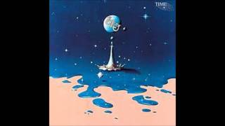 Electric Light Orchestra, Another Heart Breaks