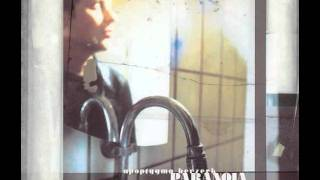 Apoptygma Berzerk - Paranoia (Haunted Club Version)