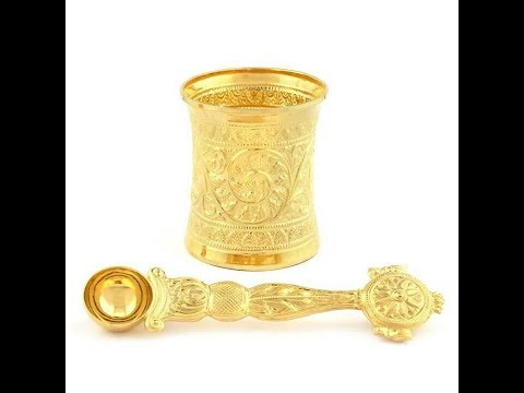 Pooja Articles at Best Price in India