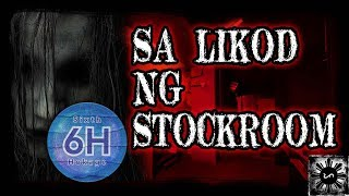 horror stories tagalog - TH-Clip