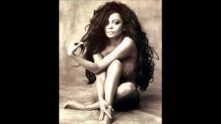 Diana Ross - Don't Stop
