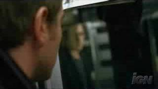 Trailer of Stay (2005)