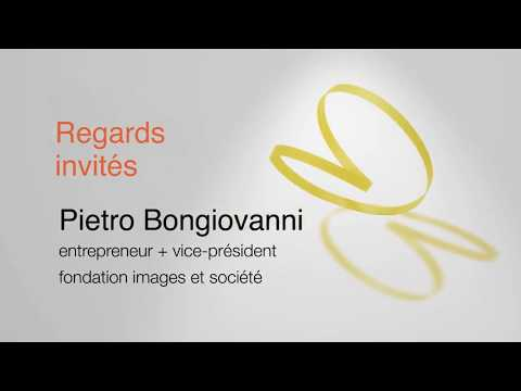 Regards de Pietro Bongiovanni
