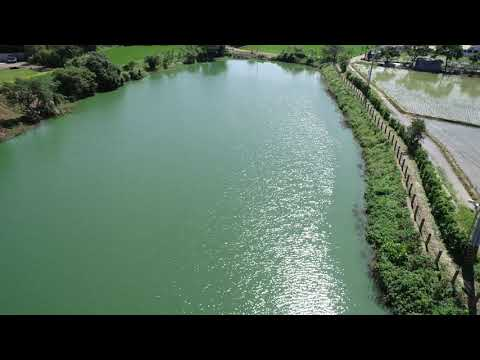 苗栗縣重點汙染河川流域(汙)水非法排放查緝計畫