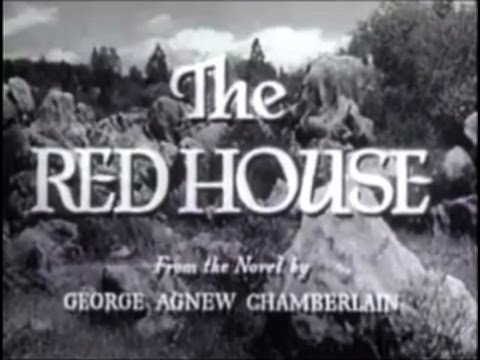The Red House online