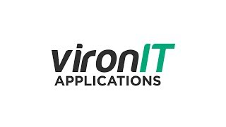 VironIT - Video - 2