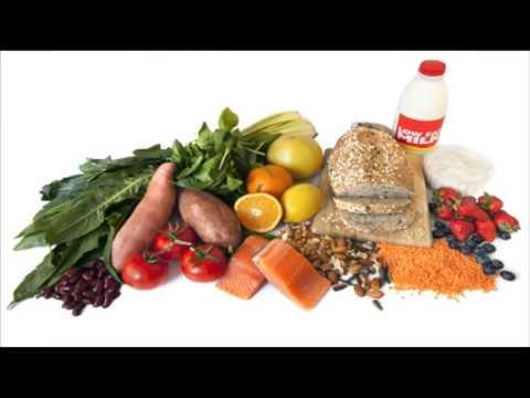 Edema de la pata en el tratamiento de la diabetes
