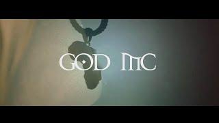 M Anifest   God MC (Official Video)