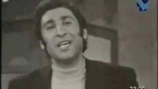 تحميل اغاني مروان محفوظ - حدا من الي بعزونا marwan mahfuz MP3