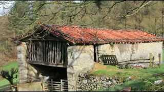 preview picture of video 'Uli Berastegi 2013-04-03'