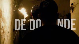 DE DONDE - Lytos feat. Ambkor (Video)