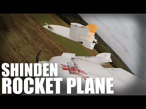 flite-test--shinden-rocket-plane