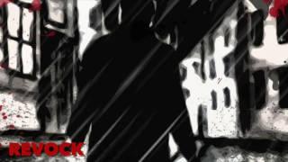 REVOCK - Miliony (oficiální audio)