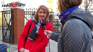 Jak Zapewnić Opiekę Dzieciom W Razie Strajku Nauczycieli? | Radio 5