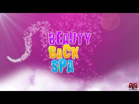 Video of Beauty Back Spa