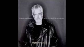 Bruce Cockburn - Wondering Where the Lions Are