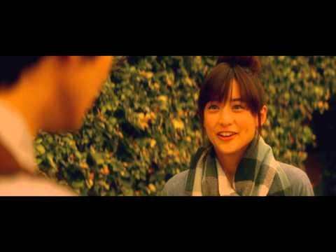 【声優動画】寿美菜子がまた実写映画に出演