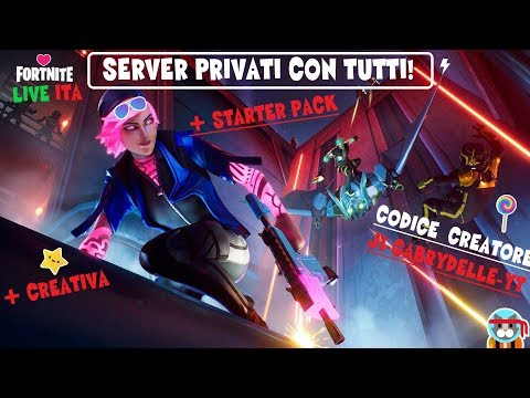 Free Ps4 Games Similar To Fortnite