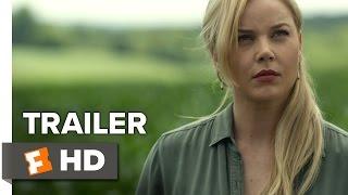 Lavender Official Trailer 1 2017  Abbie Cornish Movie