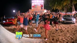 Teen Beach 2  - Music Video - A Giugno su Disney Channel