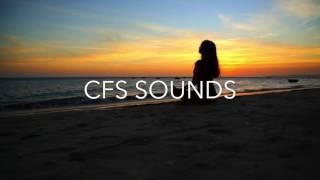 Clean Bandit Ft Anne-Marie & Sean Paul - Rockabye (Jack Wins OFFICIAL Remix)
