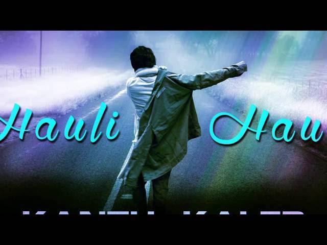 Kanth Kaler || Hits Golden Collection Jukebox  All Times Punjabi Hits Sad Song Forever hit 2016