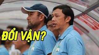 Tin Nóng: HLV Dương Minh Ninh từ chức, HAGL có HLV mới