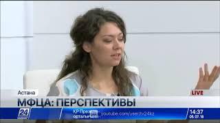 Интервью. Джейкоб Френкель