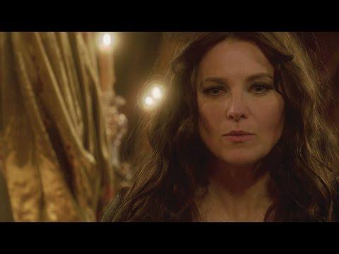 Salem Season 2 (Promo 'Lawless')