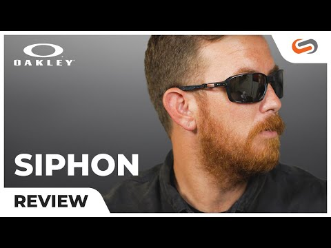 Oakley Siphon Review | A Carbon Prime for Half the Cost!!
