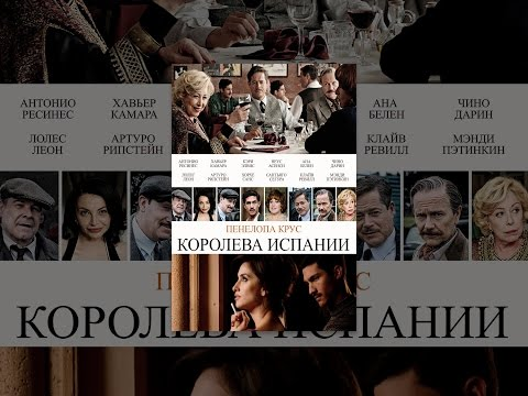 Tajik video a schermo sesso